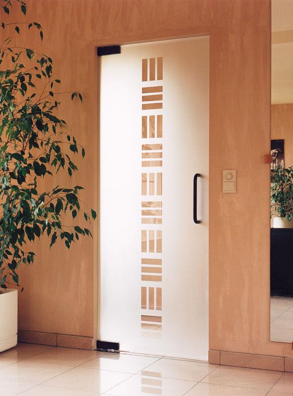 Маятниковые двери<br>от 10500 рублей